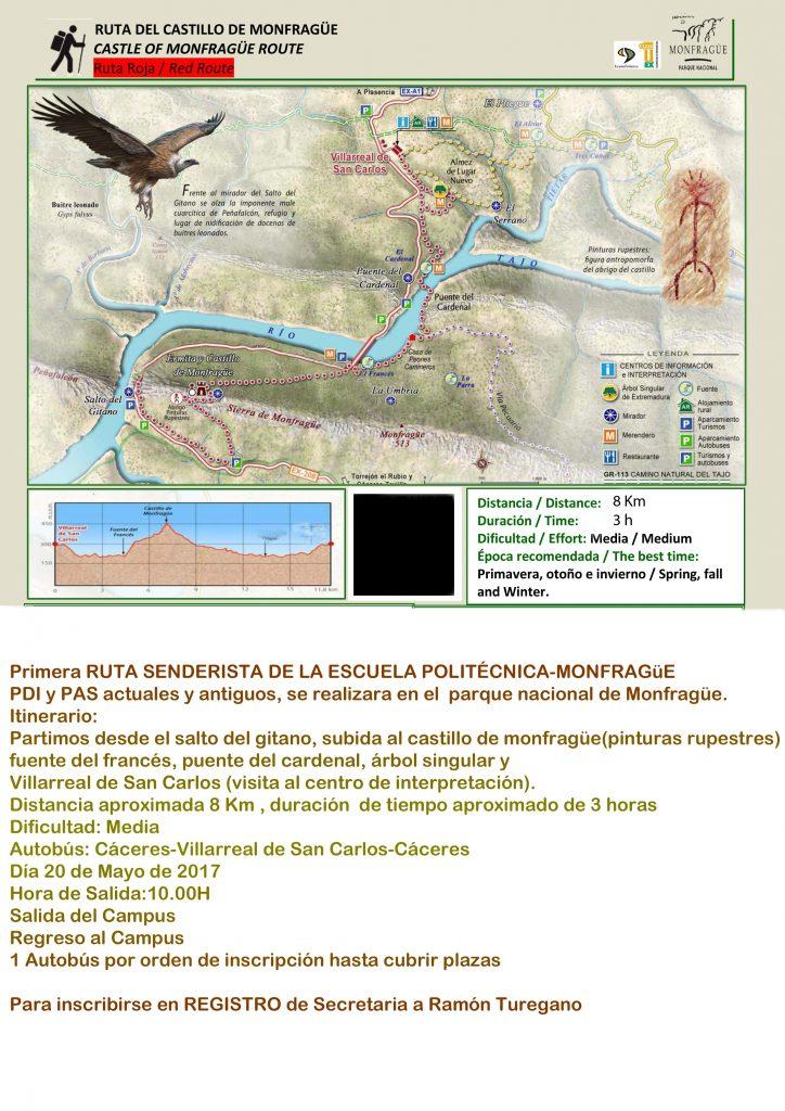 Cartel Ruta(1)