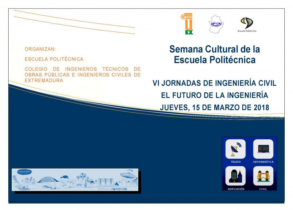 Programa_jornadas_ic_2_Página_1