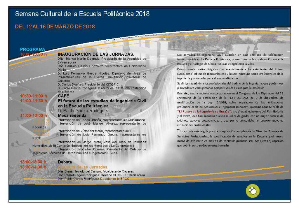 Programa_jornadas_ic_2_Página_2