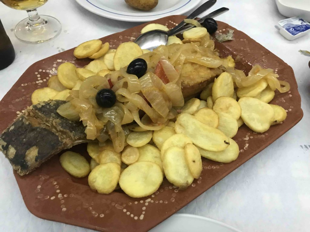 bacalhao2