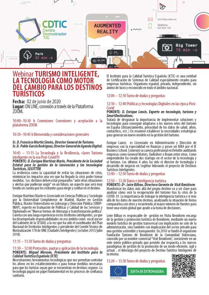 cdticjornadaturismo2020v4.0